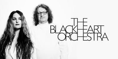 The Blackheart Orchestra
