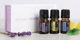Essential Oils- What's all the hype about?