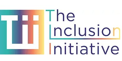 Introduction to Mental Health - The Inclusion Initiative