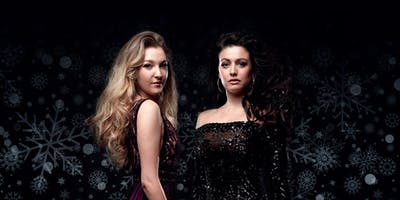 Christmas With Belle Voci - Chester