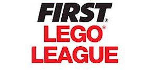 Volunteer for FIRST FLL Championships with SWE Boston tickets