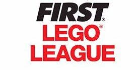 Volunteer for FIRST FLL Championships with SWE Boston