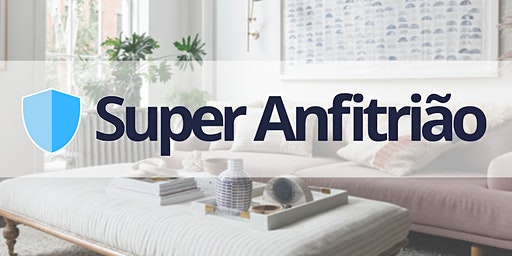Cohost Coanfitrião Administrador de Airbnb Florianópolis e região Encontro