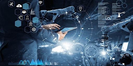 SmartProduction - Zukunftstechnologien in der Produktion