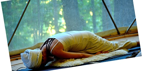 Yoga kundalini en Madrid  entradas