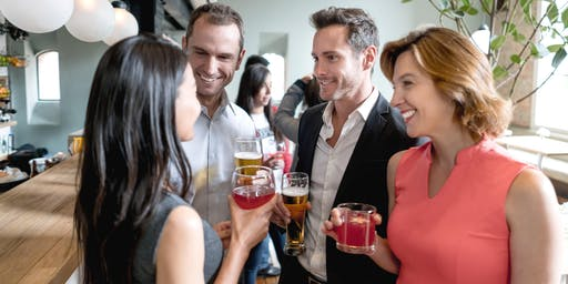 Reading-Speed Dating|Age 38-55|38228