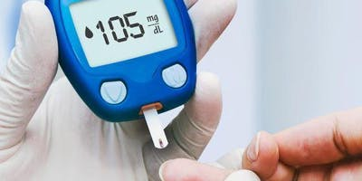 Diabetes Learning Session with BCBS