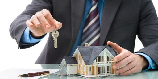 Faites votre demande de crédit en ligne sur appoint-financier.com !