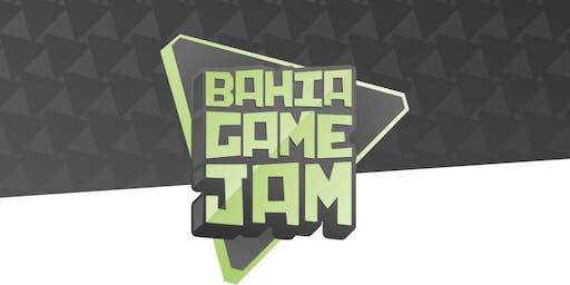 Bahia Game Jam