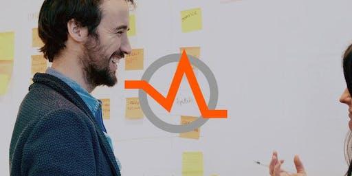Business Analysis in Practice - Göteborg