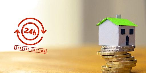 Hypotheken Event | 11 & 12 februari 2020