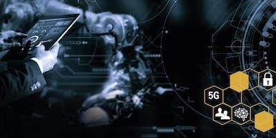 Forum Software Industriale 2020