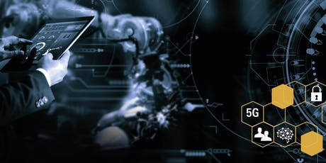 Forum Software Industriale 2020 biglietti