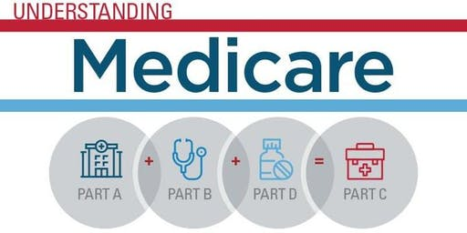 Medicare & Your Choices