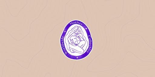 Mother Movement meetup: an introduction
