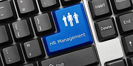 Best Practice Managing HR tickets