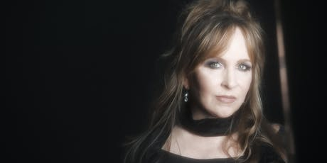 An Evening with Gretchen Peters tickets