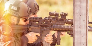 2020 Canadian Tactical Conference by OTAB