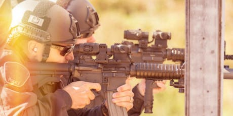 2020 Canadian Tactical Conference by OTAB tickets
