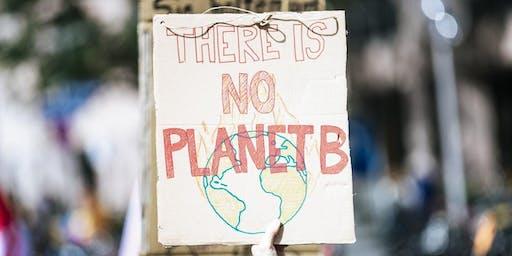 6+ Ideen für eine nachhaltige Zukunft - #InnovateforClimate