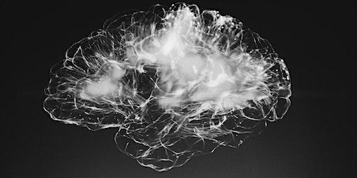 The Neurocognitive Power of Rhetorical Figures