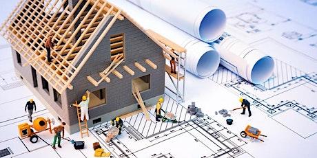 2020 SW Florida Builder & Realtor Expo tickets
