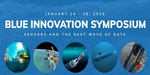 The Blue Innovation Symposium at Salve Regina University