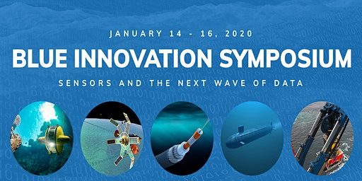 The Blue Innovation Symposium at Salve Regina University
