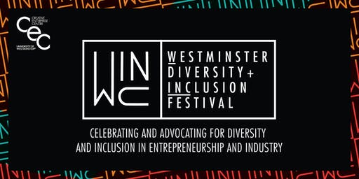 Westminster Diversity & Inclusion Festival