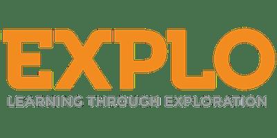 EXPLO Info Meeting