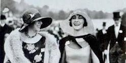 A Century of Hats