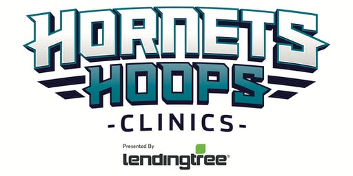 Hornets Hoops 5-on-5 Clinic