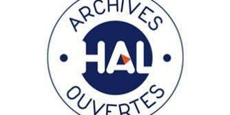 HAL et identité numérique des chercheurs et chercheuses