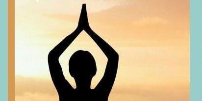 Mindfulness e PNL para lidar com stress do dia a dia