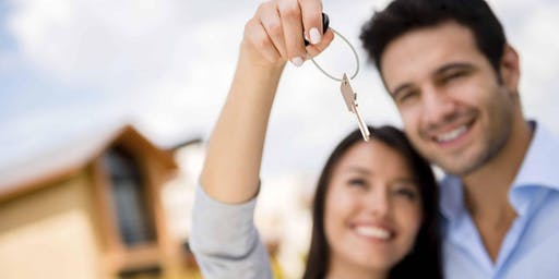 SOLD! A Guide to Home Ownership