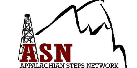 Appalachian STEPS Network November Meeting