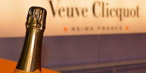 Polo Classic featuring Veuve Clicquot
