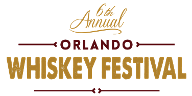 6th Annual  Orlando Whiskey Festival
