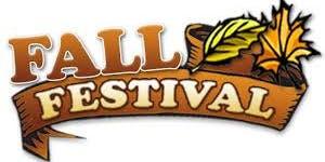 2019-2020 Annual Fall Festival