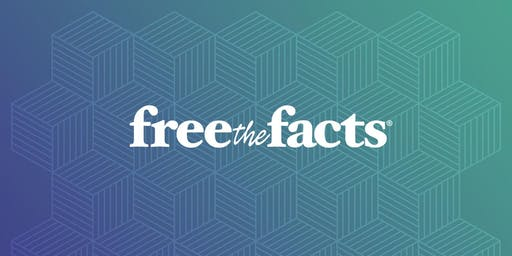 Free the Facts Study Break @ Patrick Henry College