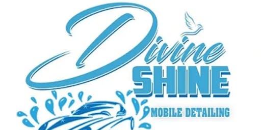Mobile Detailing Event w/Divine Shine!