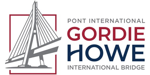 Gordie Howe International Bridge Project Vendor Summit Windsor