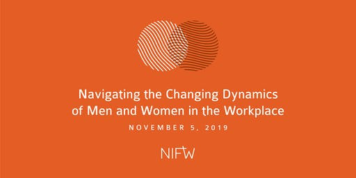 Navigating the Changing Dynamics of Men and Women in the Workplace