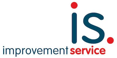Engagement sessions for the public sector in Scotland on the devolved Debt Levy Funding