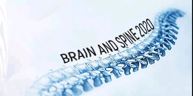 5th International Conference on Brain and Spine (aac) AS