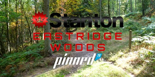 Stanton Bikes @ Eastridge Woods - 27th October 2019