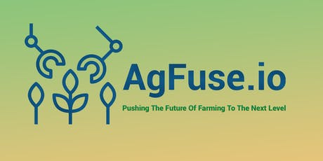 AgFuse.io 2020 tickets