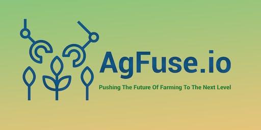 AgFuse.io 2020