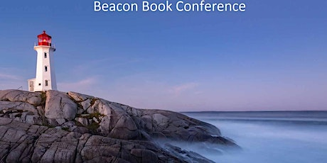Beacon Book Conference tickets