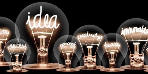 Unlocking the Secrets of New Startups Success